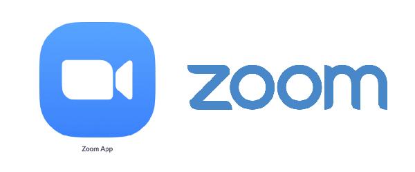 ZoomによるECCオンラインレッスン